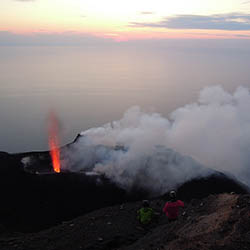 "<p>Stromboli, Italy // © 2017 Creative Commons user <a href=""https://www.flickr.com/photos/marinus/7320874682/ "" title=""marinus""..."