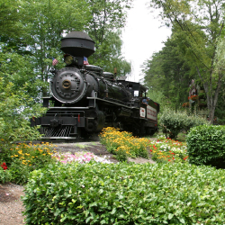 Dollywood's DreamMore Resort is now accepting reservations for visits beginning Aug. 18. // © 2015 Dollywood