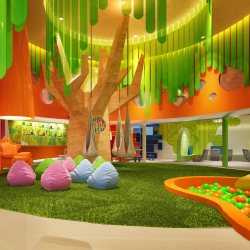 New Travel Agent Program for Nickelodeon Hotels & Resorts Punta Cana