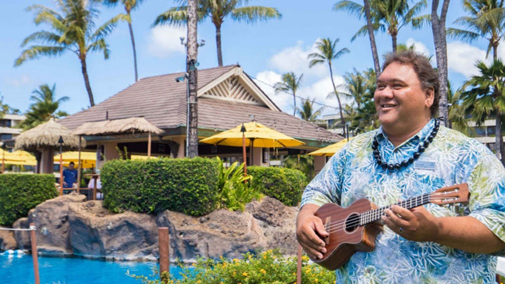 Hot Updates for Agents Around the Hawaiian Islands