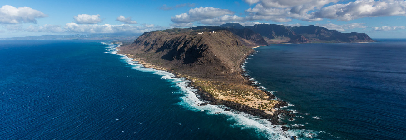 5 Hawaii Travel Trends for 2018