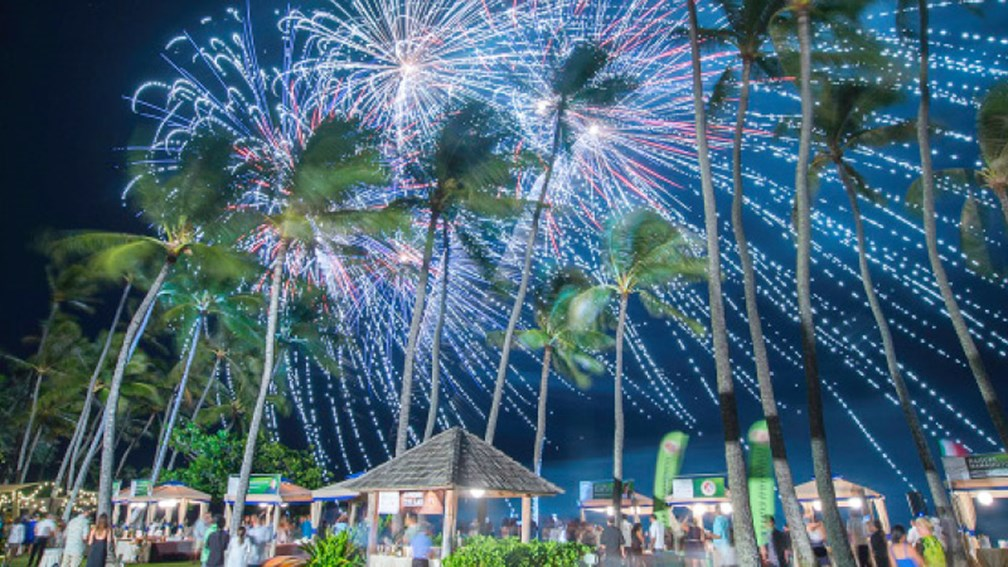 Kahala's Oahu: What to Do in May