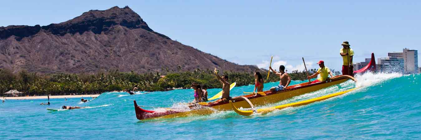 Oahu Attractions For Teens Travelage West