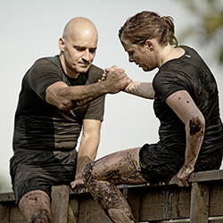 <p>Reebok Spartan Race Hawaii Trifecta Weekend takes place Aug. 5-6. // © 2017 Getty Images</p><p>Feature image (above): Meet farmers and innovators...