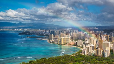 Hawaii Wholesalers' Top Travel Advisor Incentives for 2020