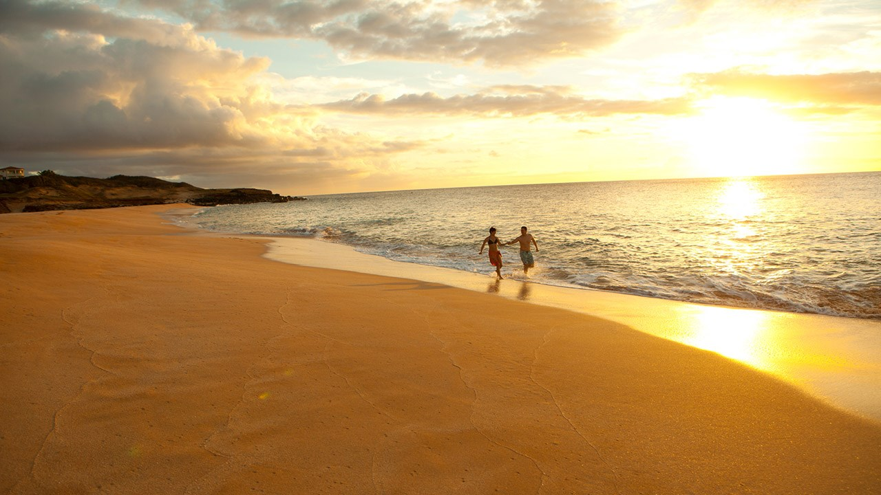 5 Hawaii Destinations Perfect for Avoiding Crowds