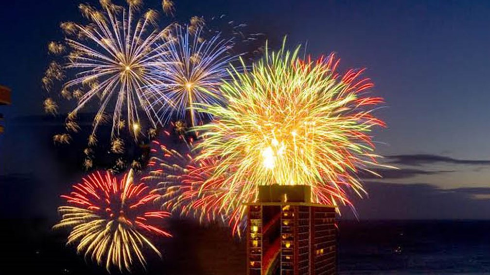 Free Things To Do In Waikiki Travelage West