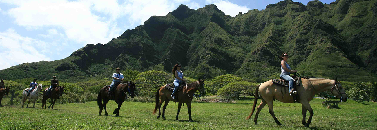 5 Hawaii Ecotours to Book Now