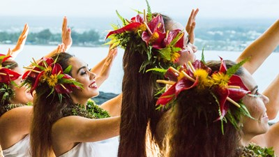 How Hawaii Tourism Can Succeed When People Start Traveling Again