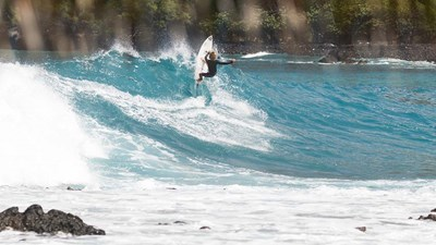 4 Top Surfing Schools in Hawaii