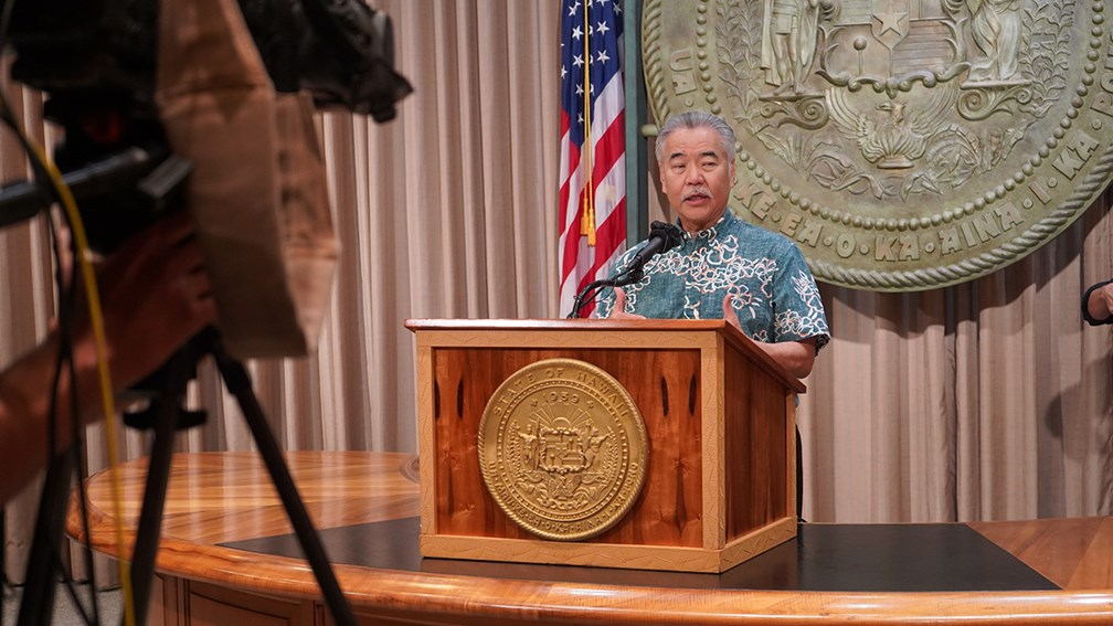 Will Hawaii's COVID-19 Travel Requirements Change With the New CDC Guidance?