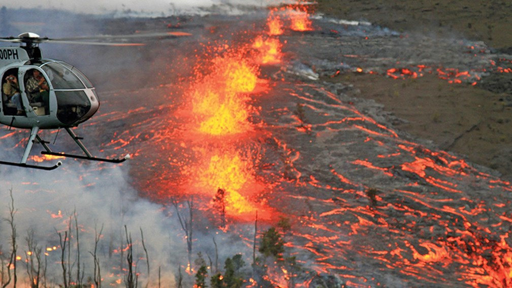 HawaiiVolcanoes_FEATURE