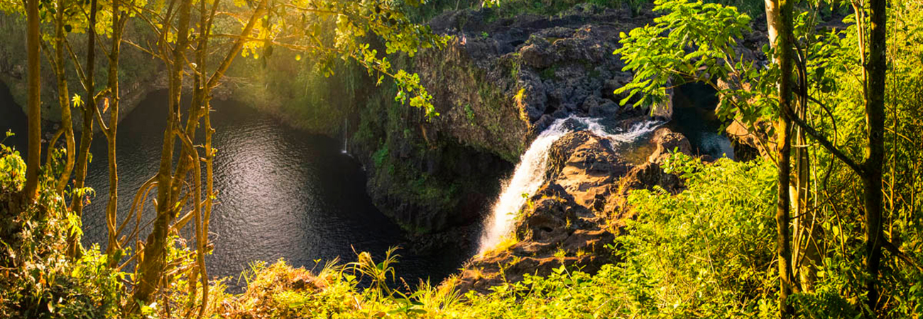 Why Hilo, Hawaii Island, Is Worth Exploring