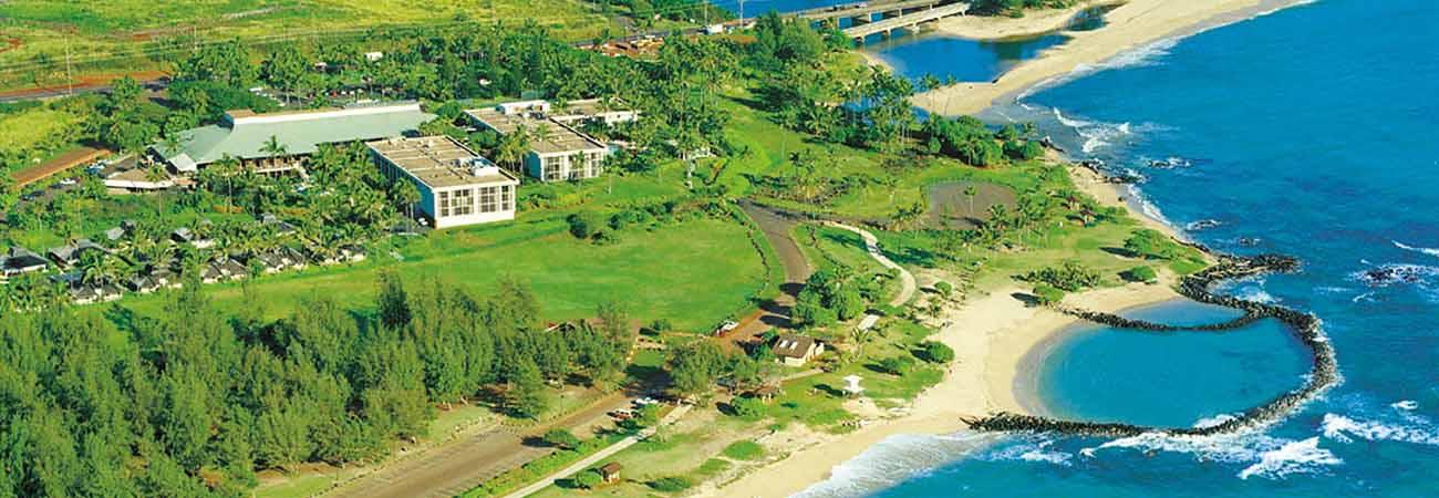Td Bank Palm Beach Island