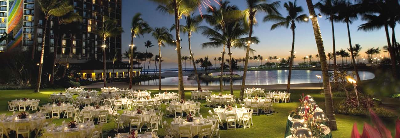Hilton Hawaiian Village To Offer Airfare Credit