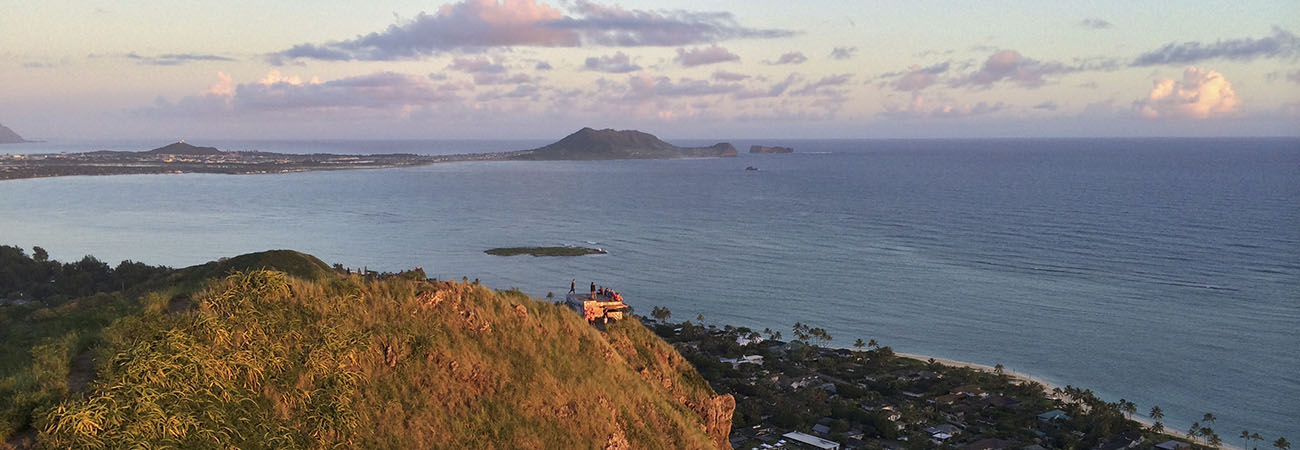 5 Things You Have to Do in Kailua, Oahu