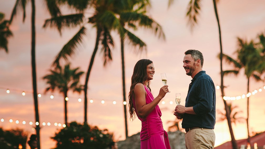 What's New for Culinary Travel on Maui