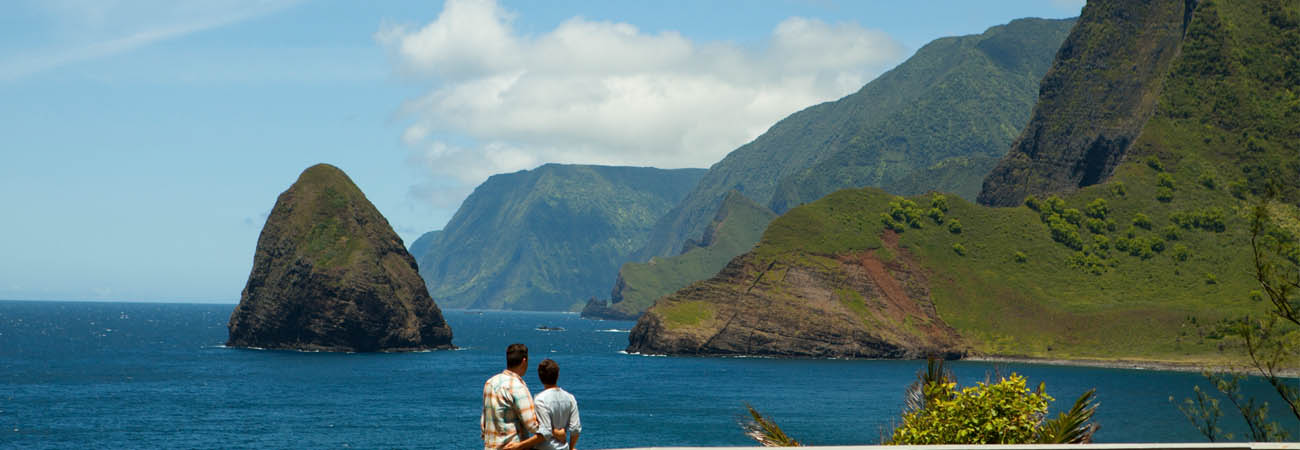 Top 5 Things To Do In Molokai Travelage West