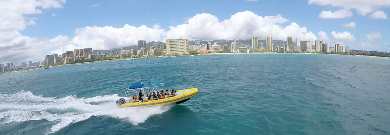 5 New Things to Do in Hawaii