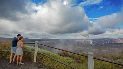 5 Reasons to Visit the Reopened Hawaii Volcanoes National Park