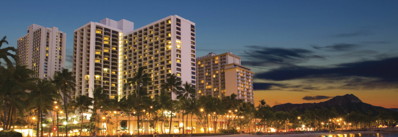 Wholesaler Deals for Affordable Hawaii Summer Vacations