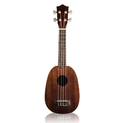 New packages at Sheraton Kona Resort and Spa include activities such as ukulele lessons. // © 2015 Thinkstock
