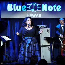 Hawaii Calendar of Events: November 2017