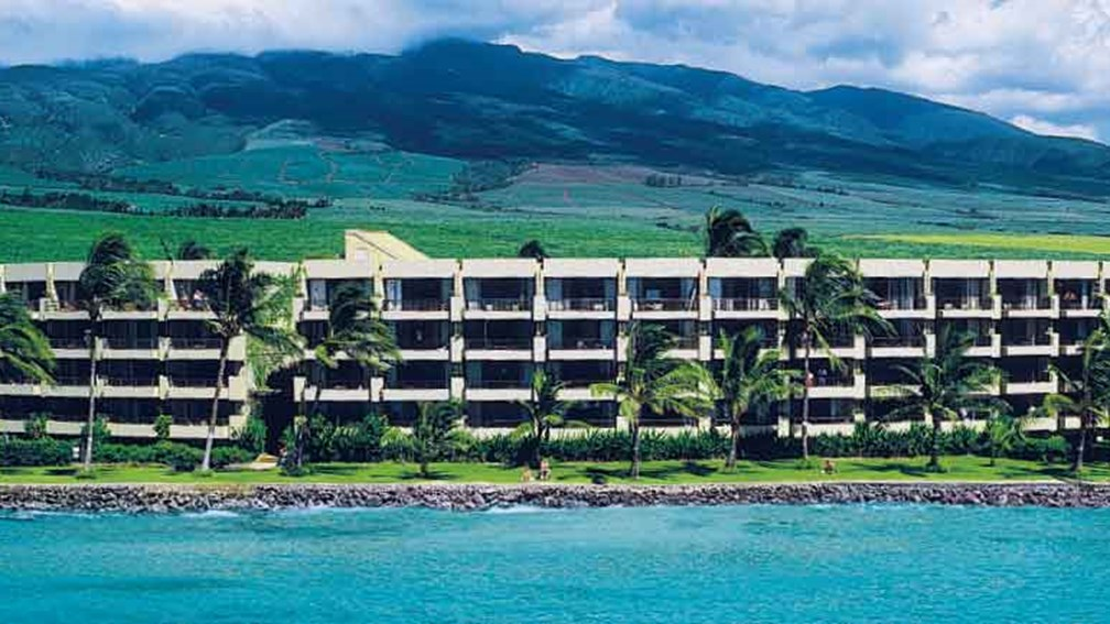 Castle Resorts & Hotels added Paki Maui to its portfolio on Sept. 1. // © 2013 Castle Resorts & Hotels 3