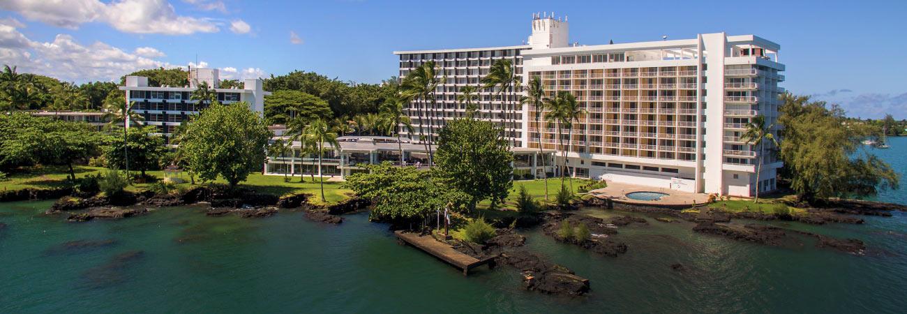 Hawaiian Gardens Employment Garden Ftempo