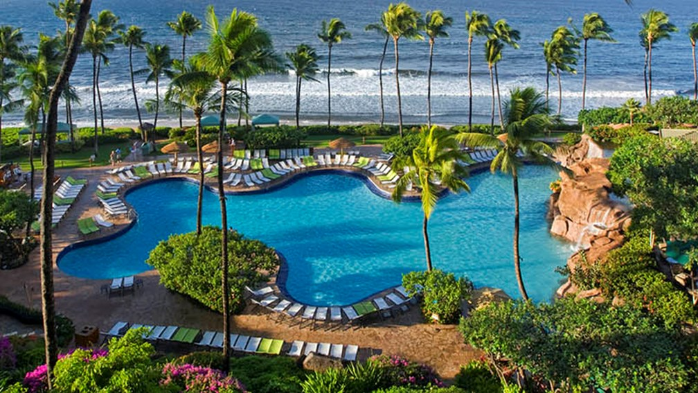 10 Hawaii Hotel Agent Incentives for 2018