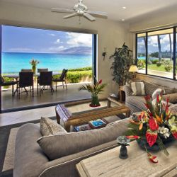 Savings await guests at Destination Resorts Hawaii's spacious Maui properties. // © Destination Resorts Hawaii