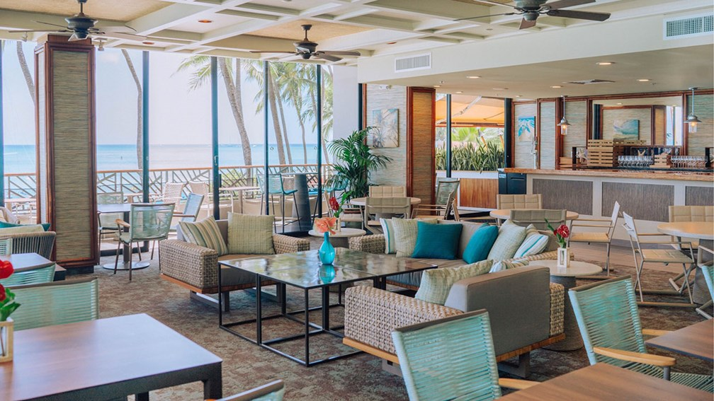 9e649c5b4 The Latest News From Outrigger Hotels and Resorts