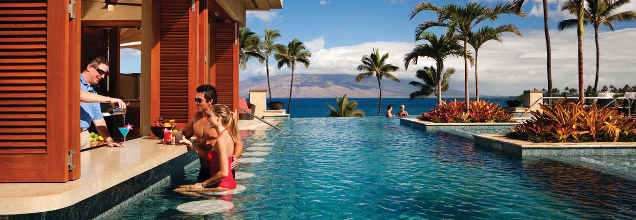 10 Best Pools In Hawaii For S