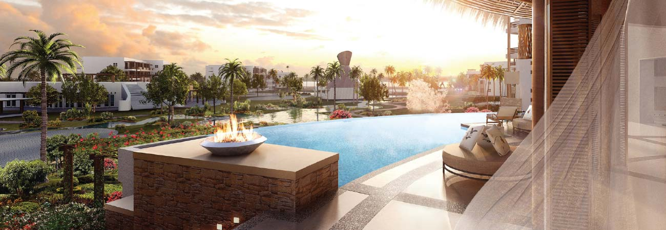 Mexico All-Inclusives Expand
