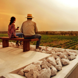 <p>Book foodies, oenophiles and tequila connoisseurs on Journey Mexico's tasting tour. // © 2016 Journey Mexico Marketing</p><p>Feature image (above):...