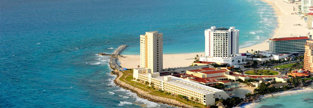 Cancun Gears for Even More Growth in 2017