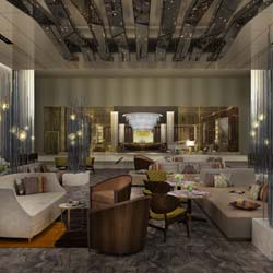<p>The Grand at Moon Palace Cancun is part of a multimillion-dollar investment by Palace Resorts. // © 2017 Palace Resorts</p><p>Feature image...