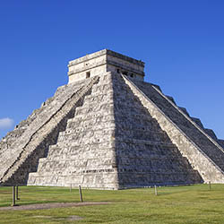 Great Day Trips To Take From Cancun TravelAge West - 10 amazing day trips to take in cancun