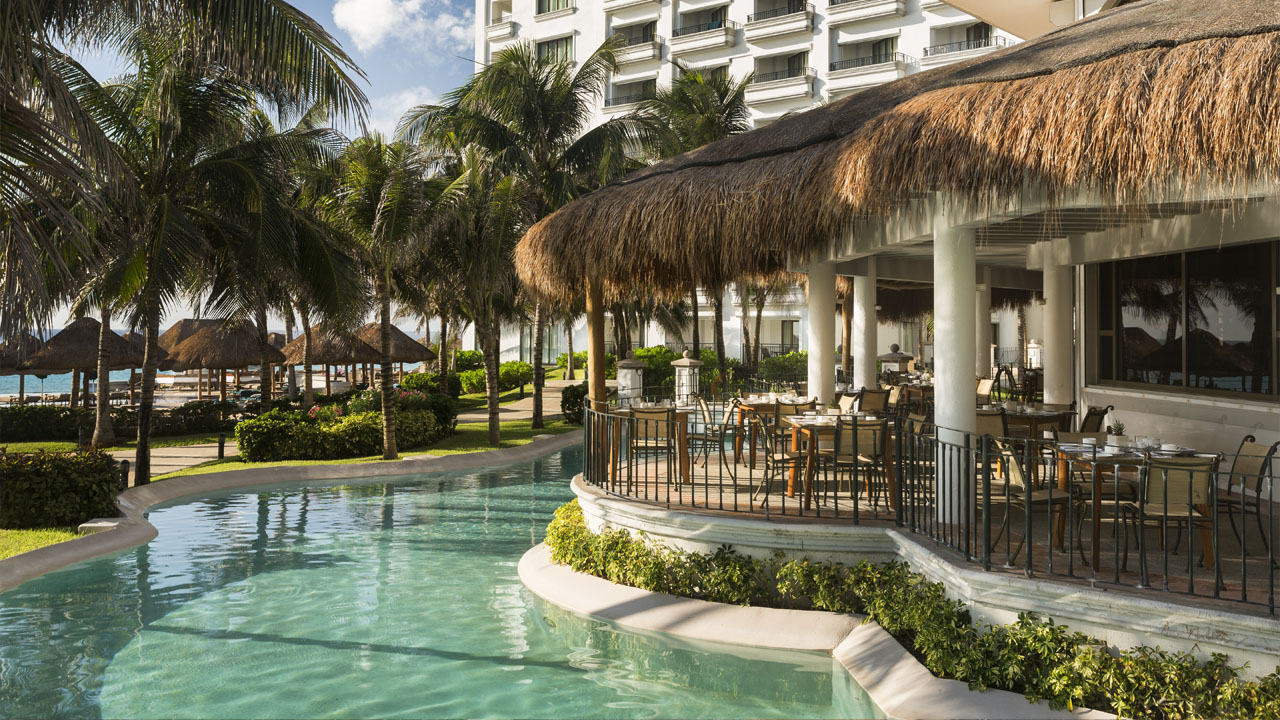 Cheap all inclusive resorts not in mexico