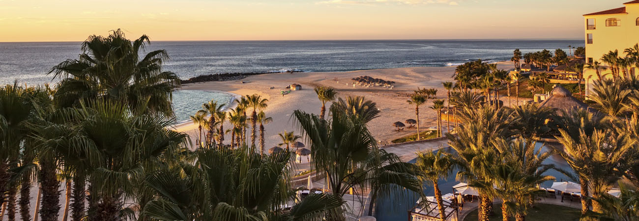 International Film Festival Returns to Los Cabos