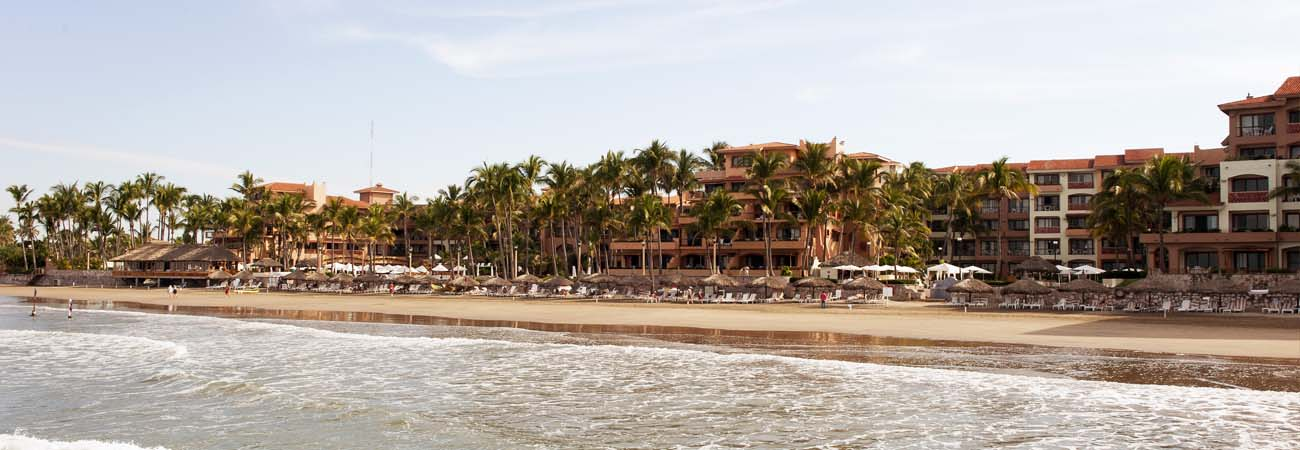 Mazatlan Gears Up for Tourism Growth