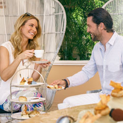 <p>While Mexico has many great family resorts, couples may prefer adults-only hotels such as Royal Hideaway Playacar. // © 2017 Royal Hideaway...