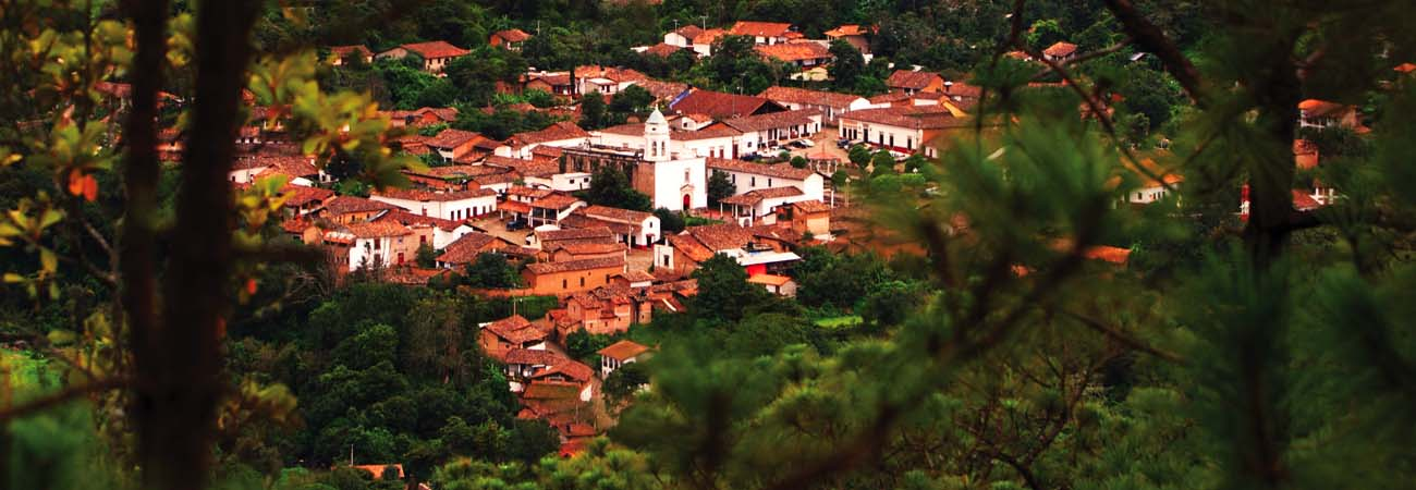 5 Day Trips From Puerto Vallarta