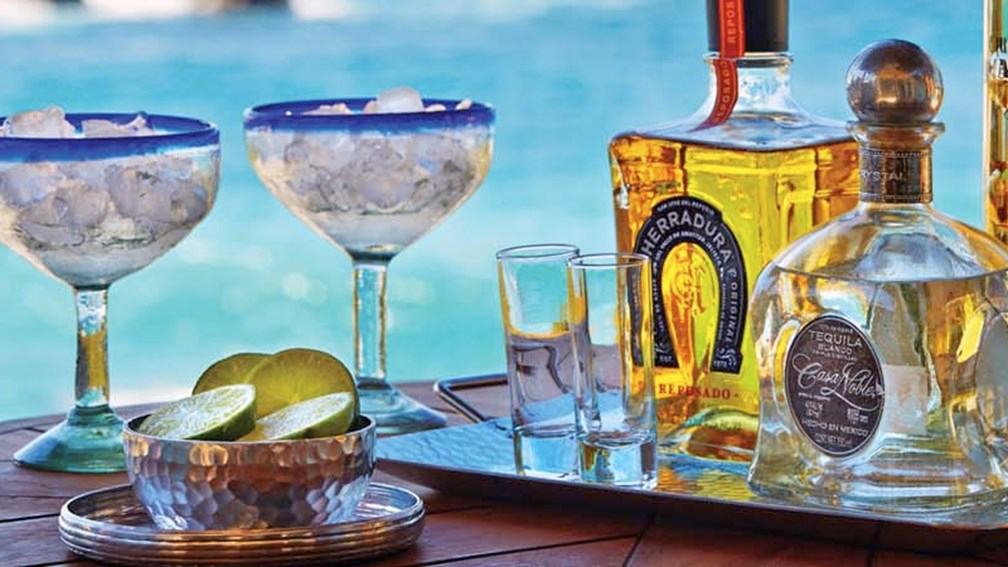 Tequila10Ways_FEATURE