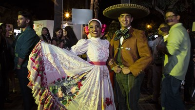 What's New in Mexico's Tourism Scene