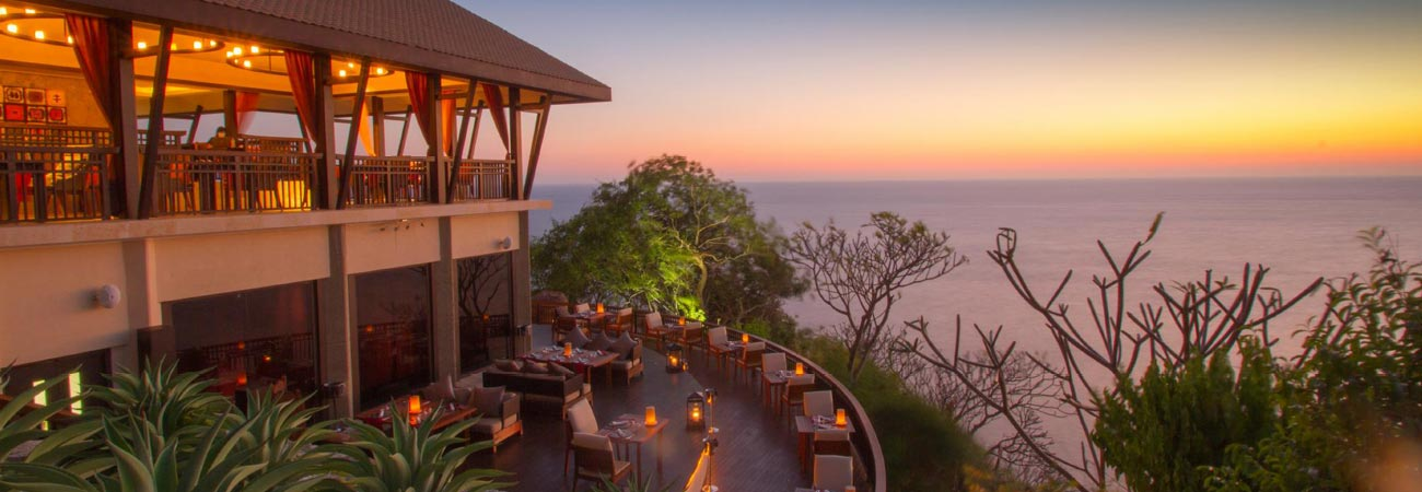 Hotel Review: Banyan Tree Acapulco
