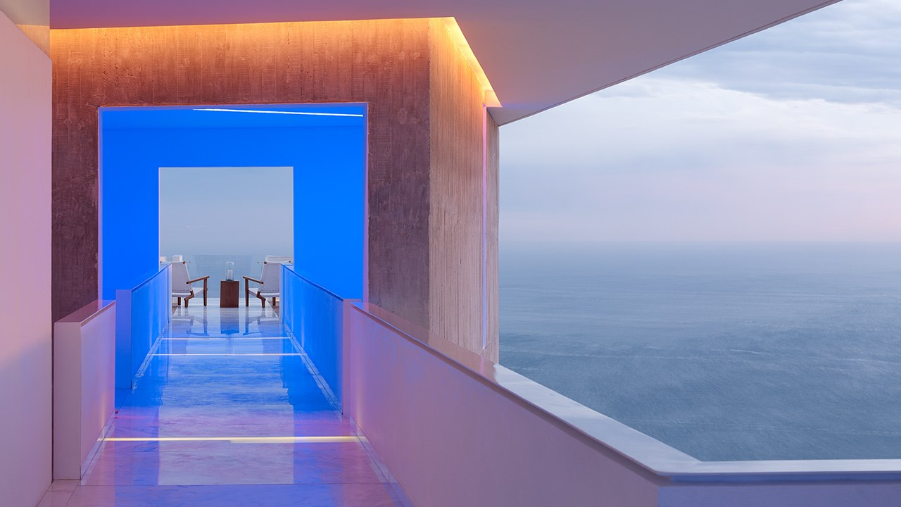 How to Match Clients With the Perfect Acapulco Hotel