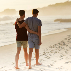 Costa Sur Resort & Spa welcomes LGBT guests with a new package. // © 2015 iStock