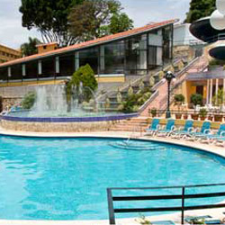 "<span style=""font-family: Calibri; font-size: 11pt; line-height: 115%;"">Ixtapan Spa Hotel & Golf Resort is a budget-friendly hotel option near..."
