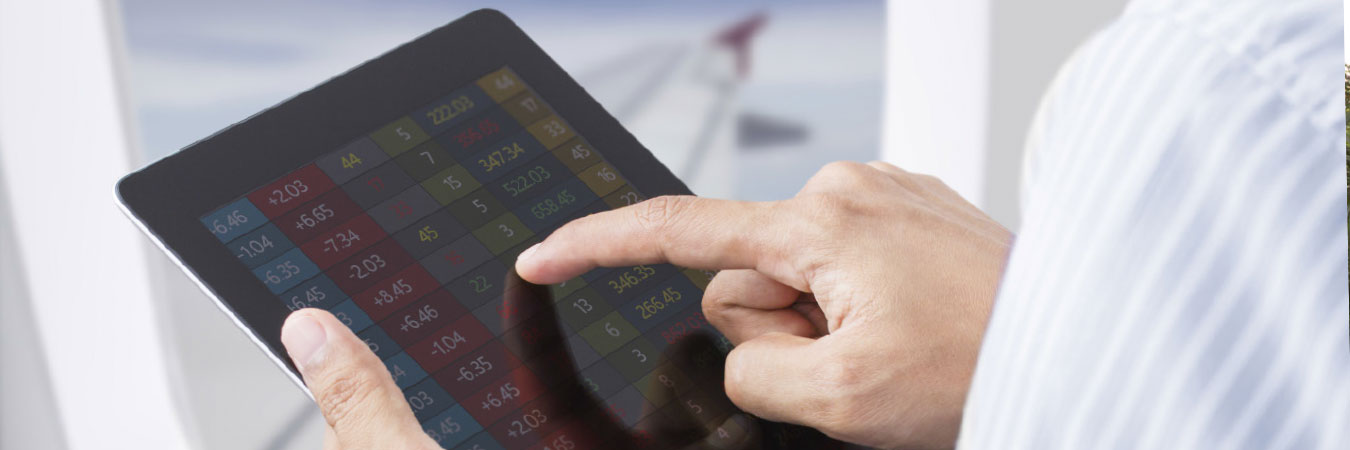 Airlines Change Mobile Policies